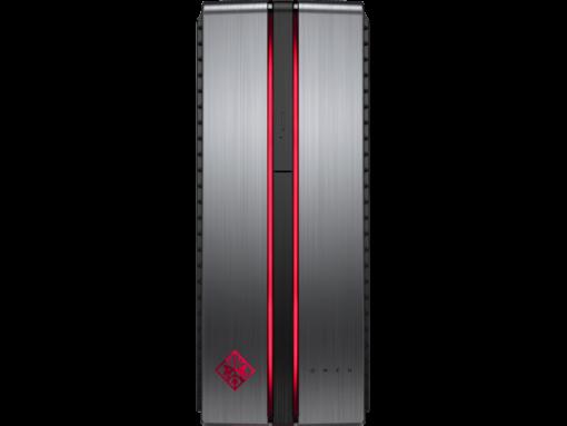 HP Omen 870 070HK Ci7 6th 16GB 2TB 256GB 8GB GPU
