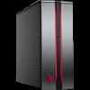 HP Omen 870 152KR Ci5 6th 8GB 1TB 128GB DVDRW 4GB GPU