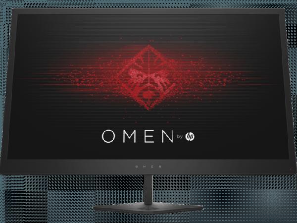"""HP Omen Z7Y58AA 24.5"""" Widescreen"""