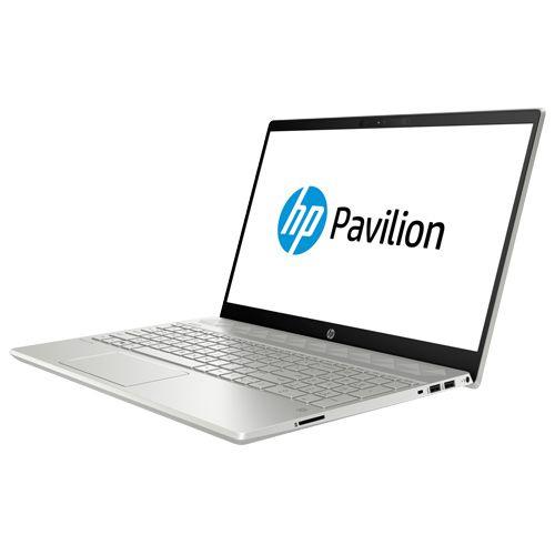 HP Pavilion 15 CS0066TX Ci7 8th 8GB 1TB 15.6 Win10 4GB GPU