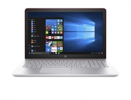 HP Pavilion 15 CS0067TX Ci7 8th 8GB 1TB 15.6 Win10 4GB GPU