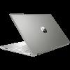"""HP Pavilion 15-CU0001tx - 8th Gen Ci5 8GB 1TB AMD Radeon 530 4GB GC 15.6"""" FHD (Hp Local Warranty)"""