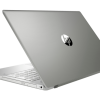 HP Pavilion 15 CU0001TX Ci5 8th 8GB 1TB 15.6 4GB GPU