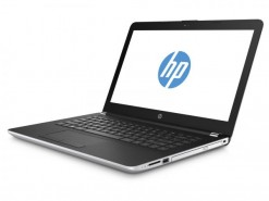 HP Pavilion 17 BS100TX Ci7 8th 16GB 1TB 128GB Win10 17.3 4GB GPU