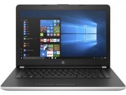 HP Pavilion 17 BS103TX Ci7 8th 8GB 256GB Win10 17.3 4GB GPU