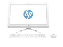 HP Pavilion 22 B230JP Ci3 7th 8GB 1TB 21.5
