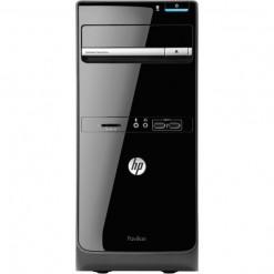 HP Pavilion 500 580n0 AMD A8 6500 8GB 1TB DVDRW GPU