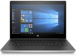 HP Probook 440 G5 Ci3 8th 4GB 1TB 14