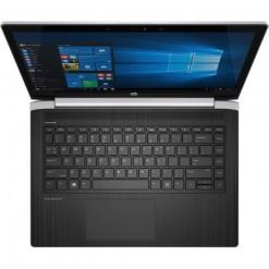 HP Probook 440 G5 Ci5 8th 4GB 500GB 14 Win10