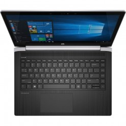 HP Probook 440 G5 Ci5 8th 4GB 500GB 14 Win10