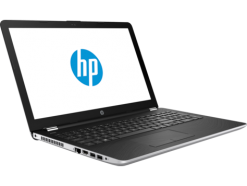 HP Probook 440 G5 Ci5 8th 8GB 1TB 14 2GB GPU