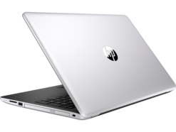 HP Probook 440 G5 Ci7 8th 8GB 1TB 14