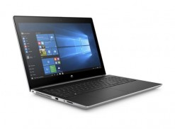 HP Probook 450 G5 Ci3 8th 4GB 1TB 15.6