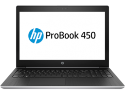 HP Probook 450 G5 Ci7 8th 8GB 1TB 15.6 2GB GPU