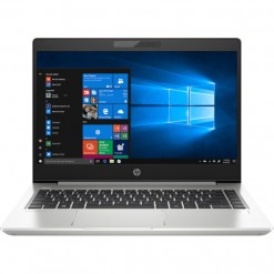 HP ProBook 450 G6 - 8th Gen Ci5 4GB 1TB Official Warranty - Free HP Bag