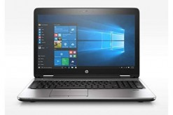 HP Probook 655 G3 AMD A10 16GB 256GB 15.6