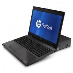 HP ProBook 6570B Ci5 3rd Gen 4 GB