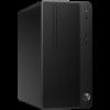 HP ProDesk 280 G4 Micro Tower Ci3 8th 4GB 1TB DVD