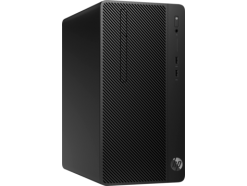 HP ProDesk 280 G4 Micro Tower Ci5 8th 4GB 1TB DVD