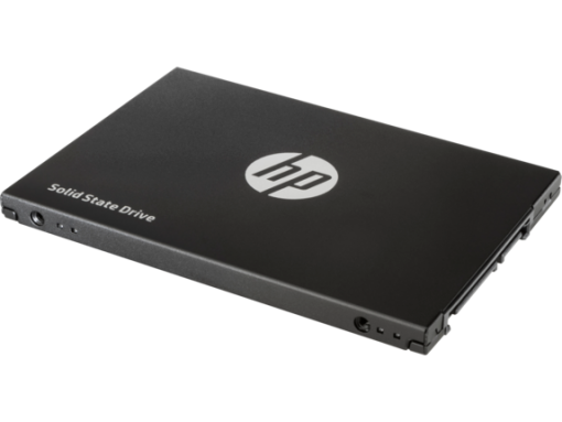 "HP S600 120GB 2.5"""