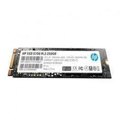 HP S700 250GB M2