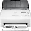 HP Scanjet Pro 7500 S3 Enterprises Flow Sheet-Feed Scanner