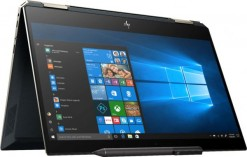 HP Spectre 13 AP0023DX (Touchx360) Ci7 8th 16GB 512GB 13.3 Win10