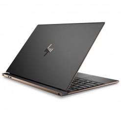 HP Spectre AP0078TU (Touchx360)13 Ci7 8th 8GB 256GB 13.3 Win10