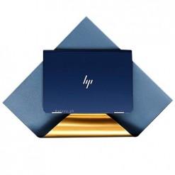 HP Spectre AP0082TU (Touchx360)13 Ci7 8th 16GB 512GB 13.3 Win10
