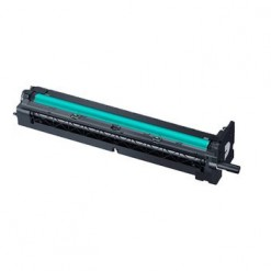 HP Toner 57A Drum Unit