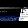 HP Toner 79A