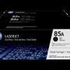 HP Toner 85A Dual