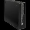 HP Workstation Z240 Desktop Intel Ci5 6500 4GB