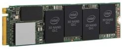 Intel 660p Series 1TB M.2