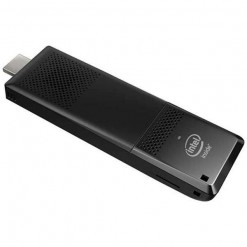 Intel Compute Stick BOXSTK1AW32SC 4GB
