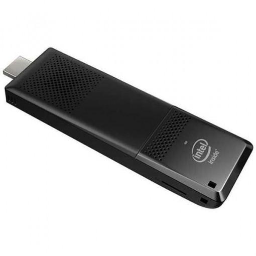 Intel Compute Stick BOXSTK1AW32SC 4GB
