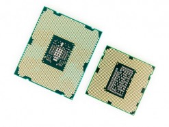 Intel Core i7 3820 2011 Socket 3.6GHZ 10MB Cache