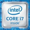Intel Core i7 6700 6th Gen. 3.4GHZ 8MB Cache
