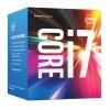 Intel Core i7 6700K 6th Gen. 4.0GHZ 8MB Cache