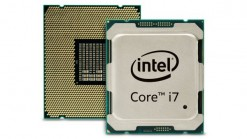 Intel Core i7 6800K 2011 Socket 3.4GHZ 15MB Cache