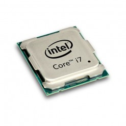 Intel Core i7 6850K 2011 Socket 3.6GHZ 15MB Cache