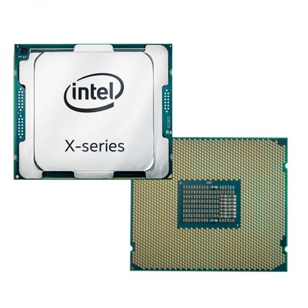 Intel Core i9 7900X 2066 Socket 3.3GHZ 13.75MB Cache