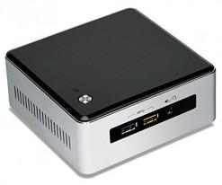 Intel NUC KIT BOXNUC5I7RYHR Ci7 5th 32GB