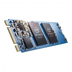 Intel Optane 80MM 16GB M.2