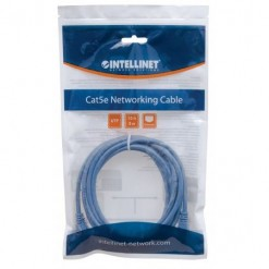 Intellinet Cat6 Networking Cable, Patch Cable