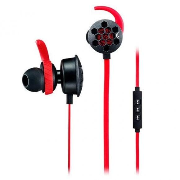 Thermaltake ISURUS PRO Gaming Ear Phone