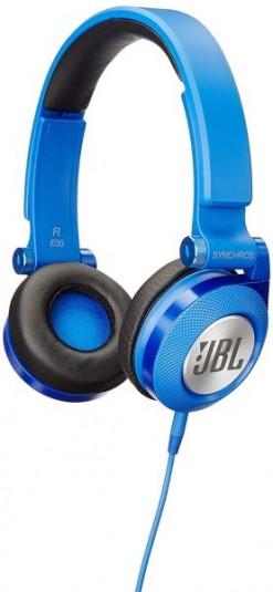 JBL E30 Synchros Headphone