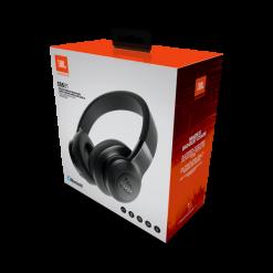 JBL E55BT Bluetooth Headphone