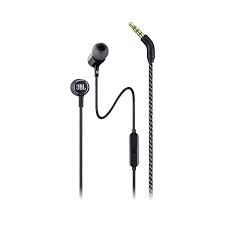 JBL Live 100 Earphone