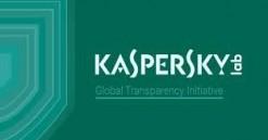 Kaspersky Antivirus 2019 4 Users